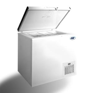 Medicinal Freezer MED230MF - Minus40