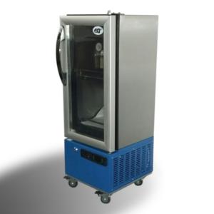 Medicinal Refrigerator MED25HD - Minus40
