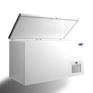 Medicinal Freezer MED430MF - Minus40