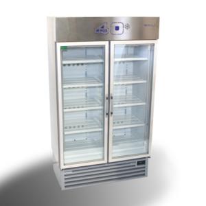 Milk Bank Solutions